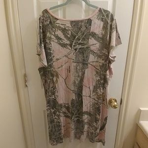 Cabela s Intimates   Sleepwear - Cabelas nightgown 41d9e46c2